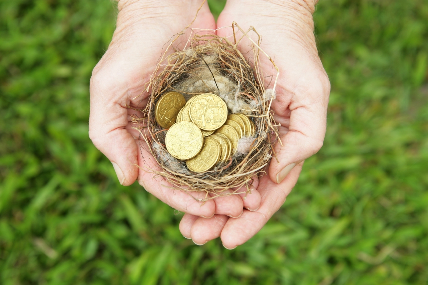 How to Approach Superannuation Planning in Your 20s, 30s, 40s & 50s